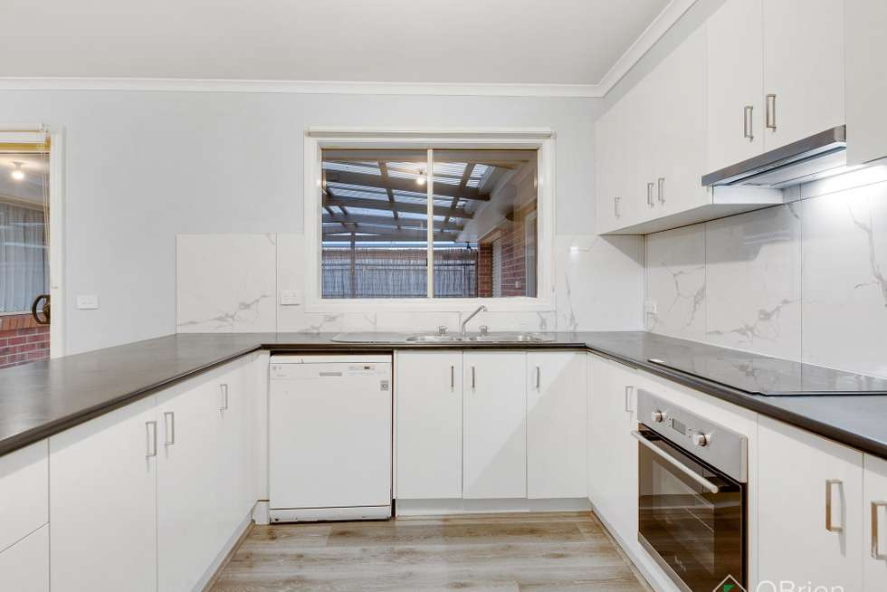Fourth view of Homely house listing, 13 Station Street, Lang Lang VIC 3984