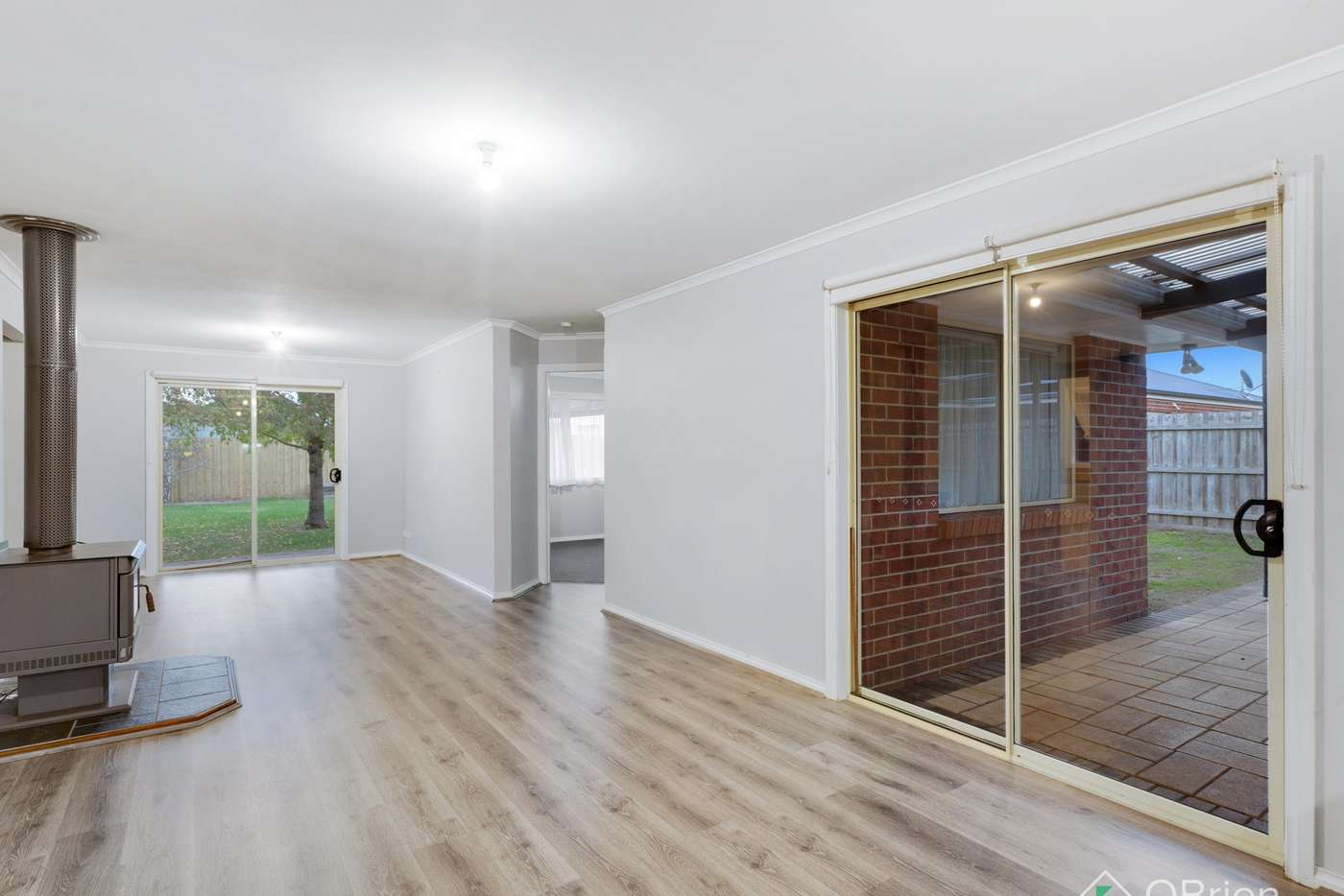 Fifth view of Homely house listing, 13 Station Street, Lang Lang VIC 3984