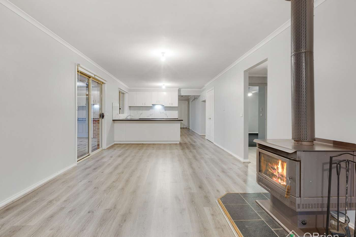 Sixth view of Homely house listing, 13 Station Street, Lang Lang VIC 3984