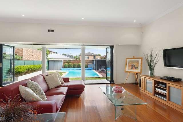 39 Donald Street, Hurstville NSW 2220