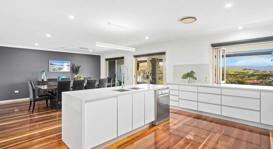 24 James Cook Parkway, Shell Cove NSW 2529