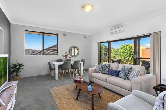 4/7 Rossi Street, South Hurstville NSW 2221