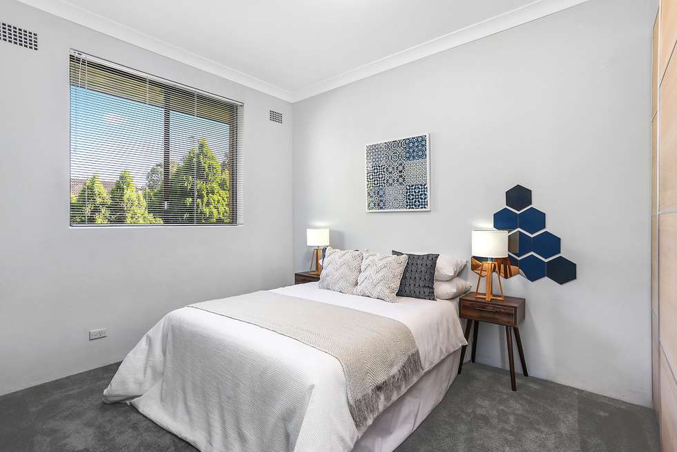 Fourth view of Homely apartment listing, 4/7 Rossi Street, South Hurstville NSW 2221