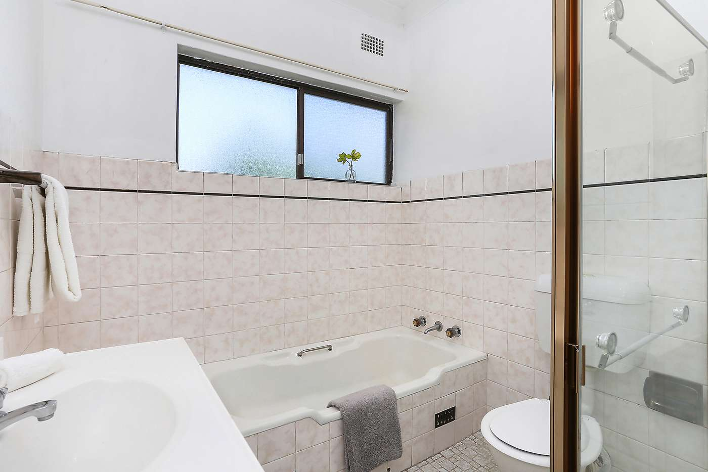 Sixth view of Homely apartment listing, 4/7 Rossi Street, South Hurstville NSW 2221