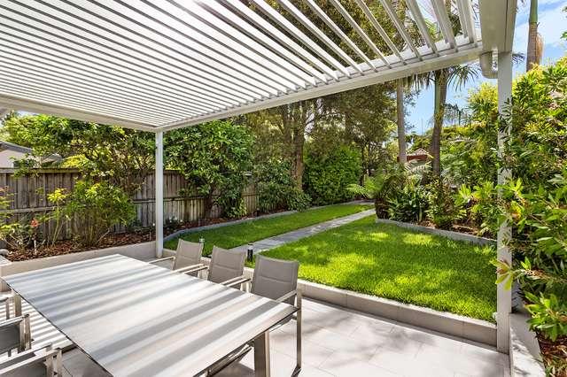 28 McNair Avenue, Kingsford NSW 2032
