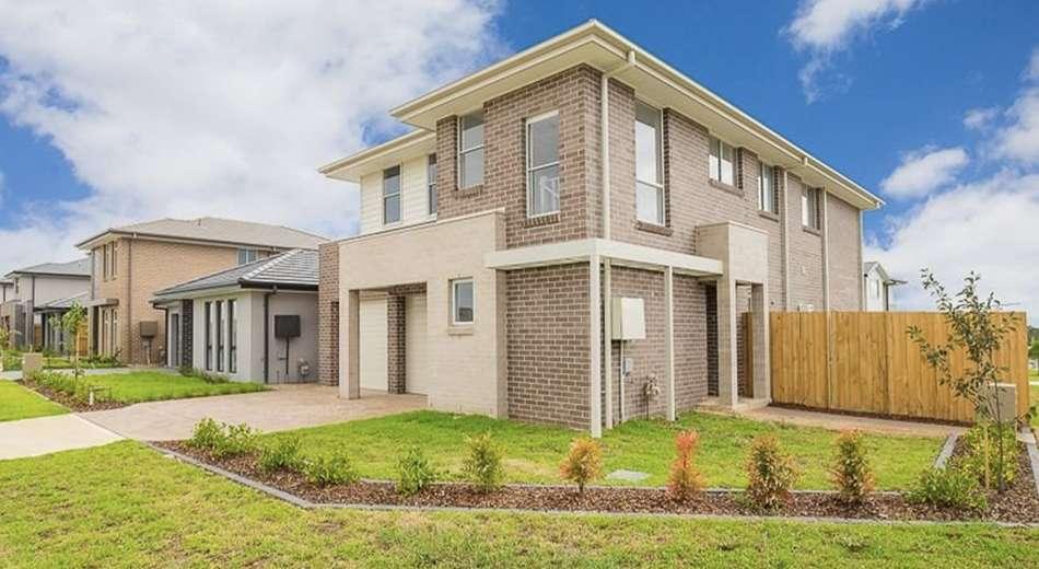 2 Fortunato Street, Schofields NSW 2762