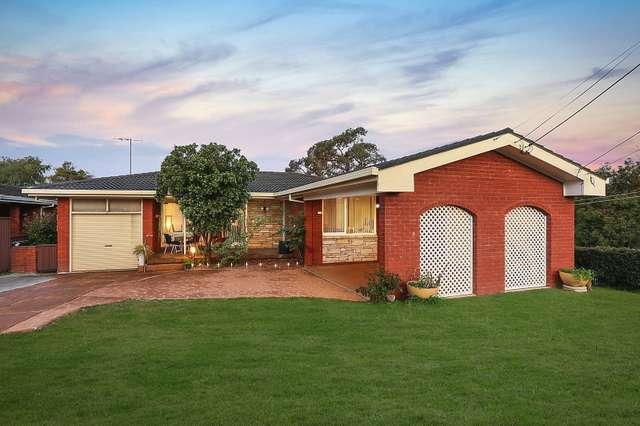 2 Freya Street, Kareela NSW 2232