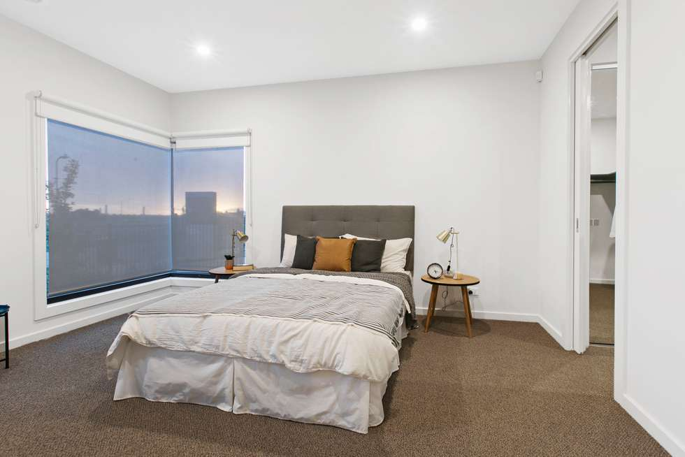 Second view of Homely house listing, LOT 31522 Hoover Street, Craigieburn VIC 3064