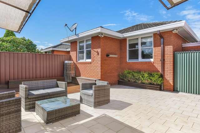 2/35 Francis Avenue, Brighton-le-sands NSW 2216