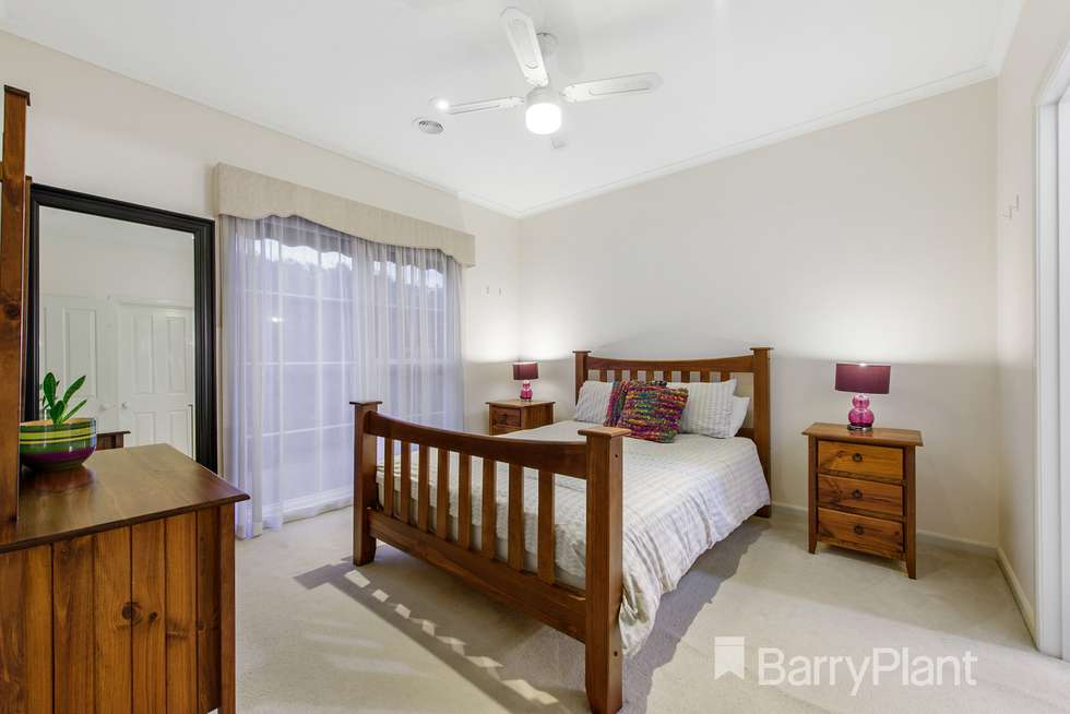 Second view of Homely house listing, 31 Rebecca Promenade, Tarneit VIC 3029