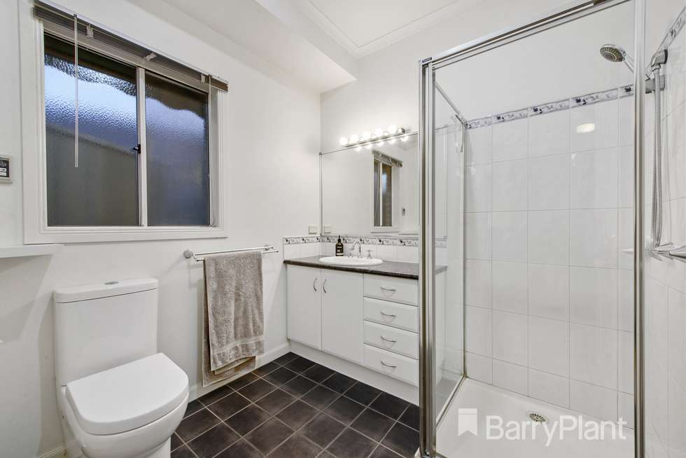 Third view of Homely house listing, 31 Rebecca Promenade, Tarneit VIC 3029