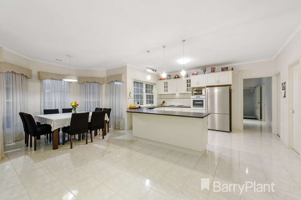 Fourth view of Homely house listing, 31 Rebecca Promenade, Tarneit VIC 3029