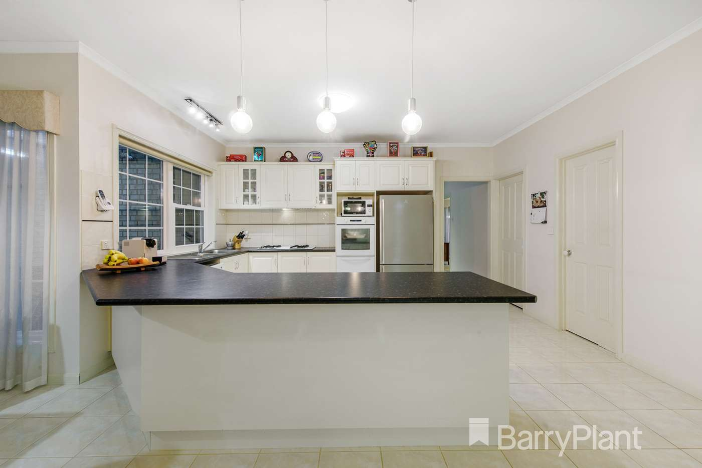 Fifth view of Homely house listing, 31 Rebecca Promenade, Tarneit VIC 3029