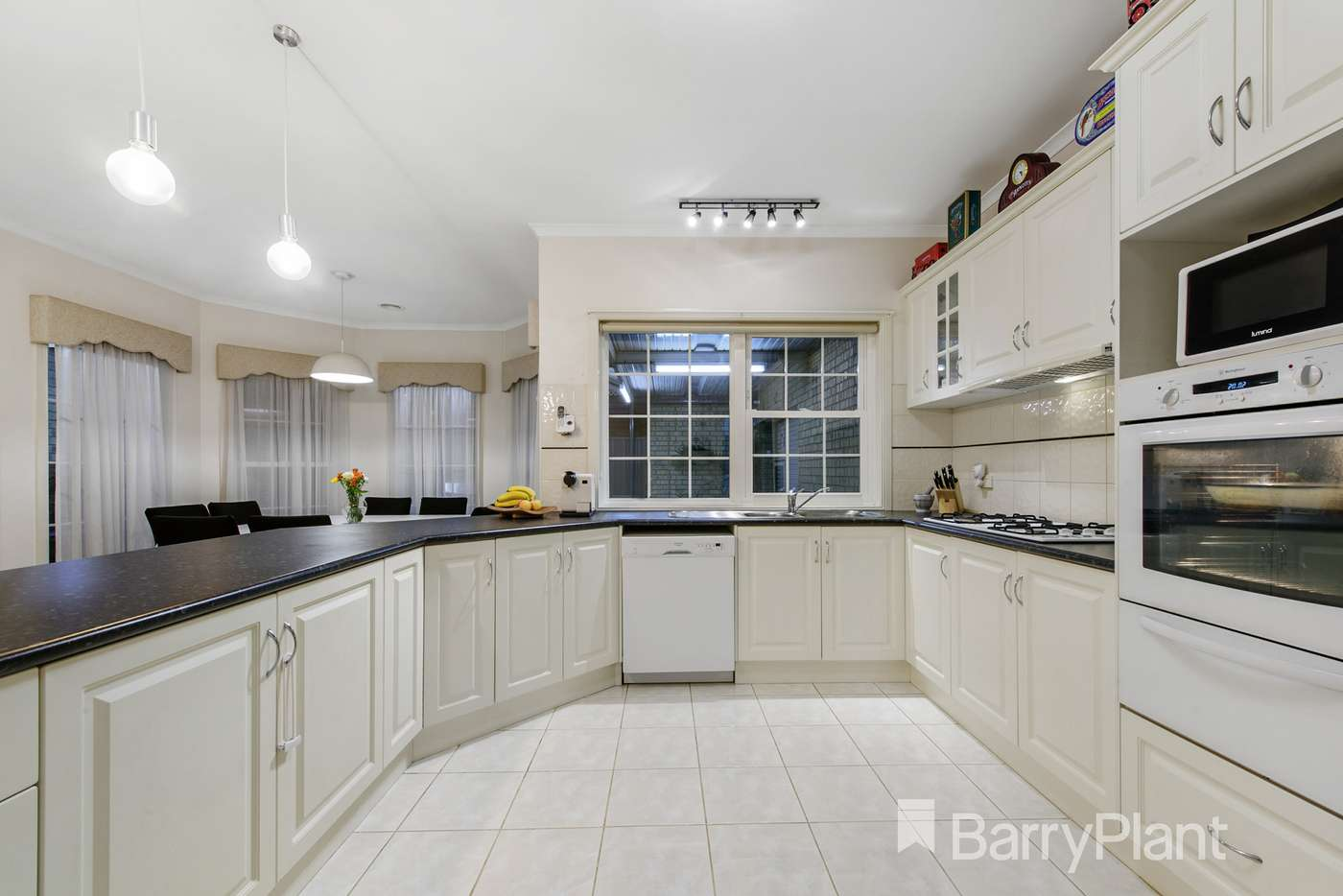 Sixth view of Homely house listing, 31 Rebecca Promenade, Tarneit VIC 3029