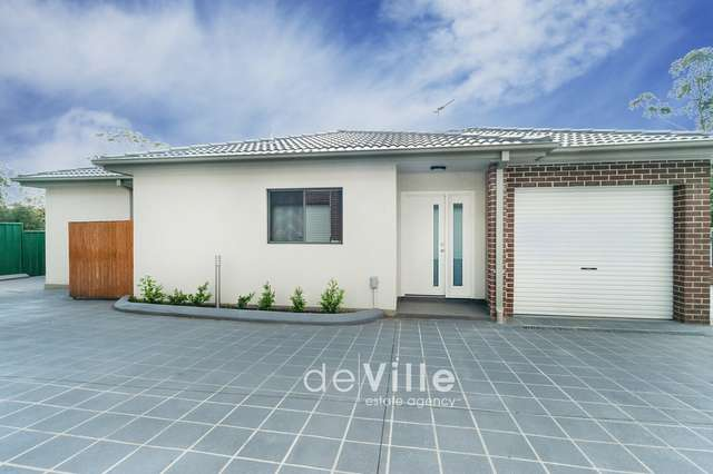 7/300 Seven Hills Road, Kings Langley NSW 2147