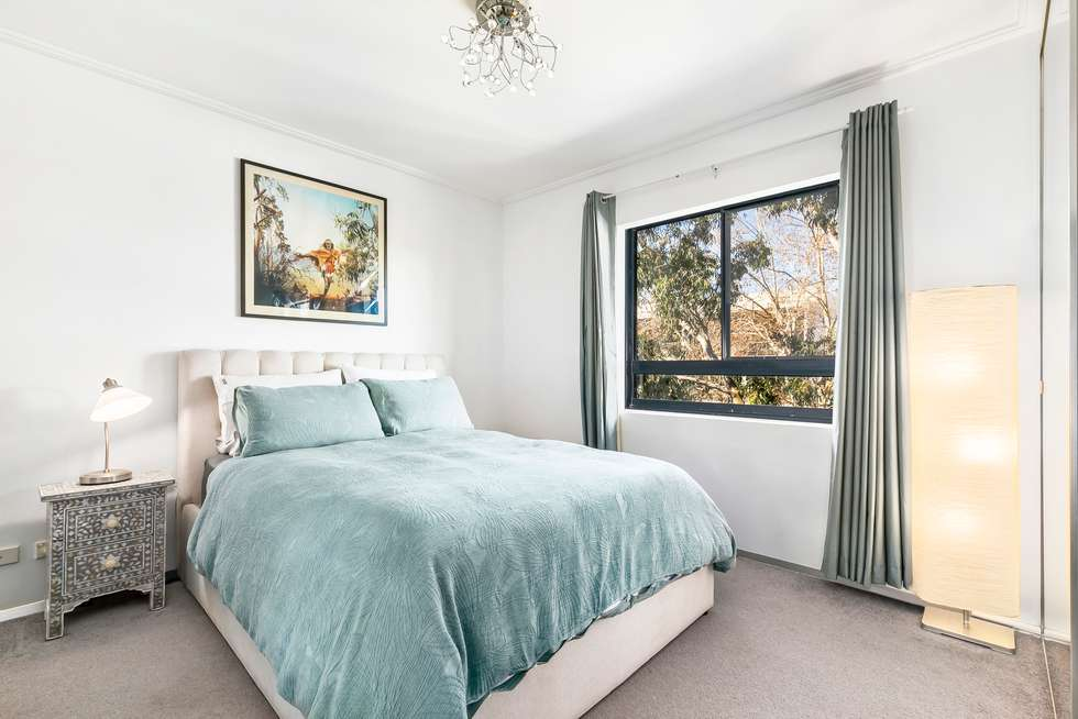Fourth view of Homely apartment listing, C401/5 Hunter Street, Waterloo NSW 2017
