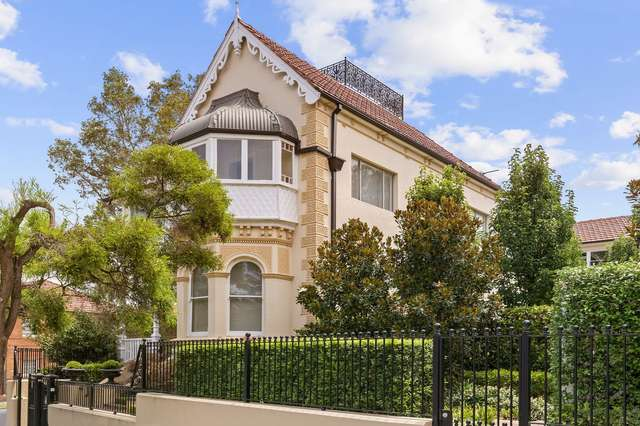 32 Albert Street, Petersham NSW 2049