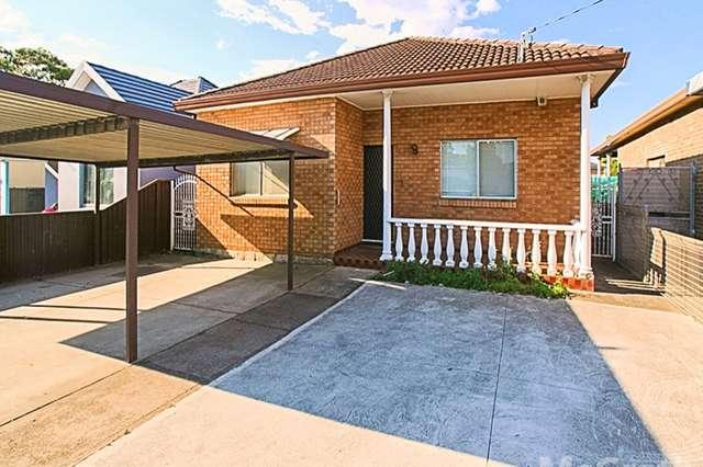 72 Stoney Creek Road, Bexley NSW 2207