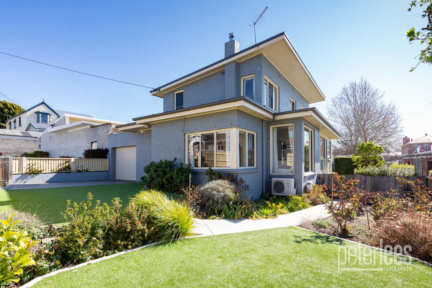 Main view of Homely house listing, 10A Erina Street, East Launceston TAS 7250