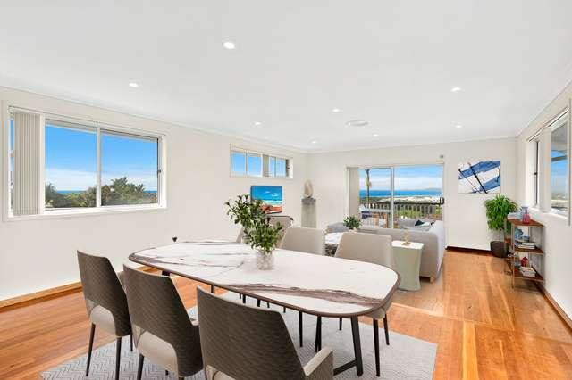 38 Bland Street, Port Kembla NSW 2505