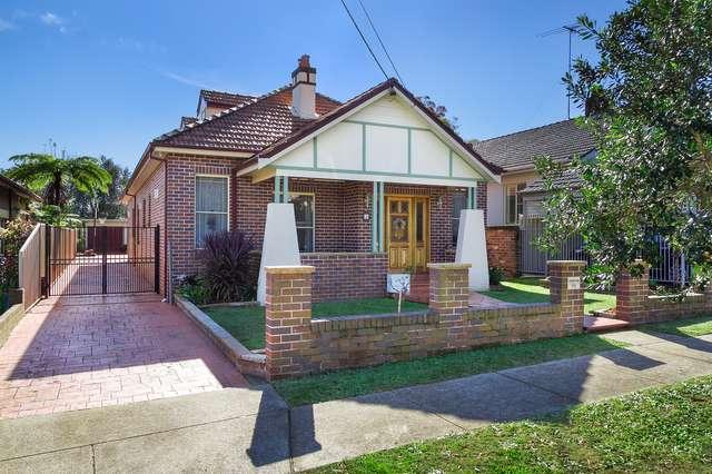 3 Malta Street, North Strathfield NSW 2137