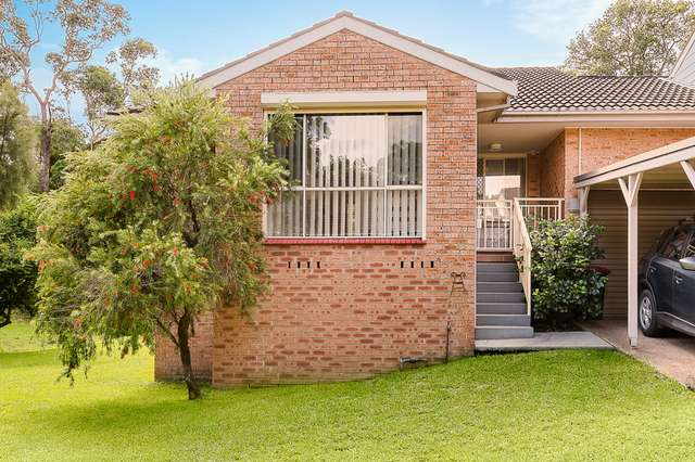 23/4 Fisher Street, West Wollongong NSW 2500