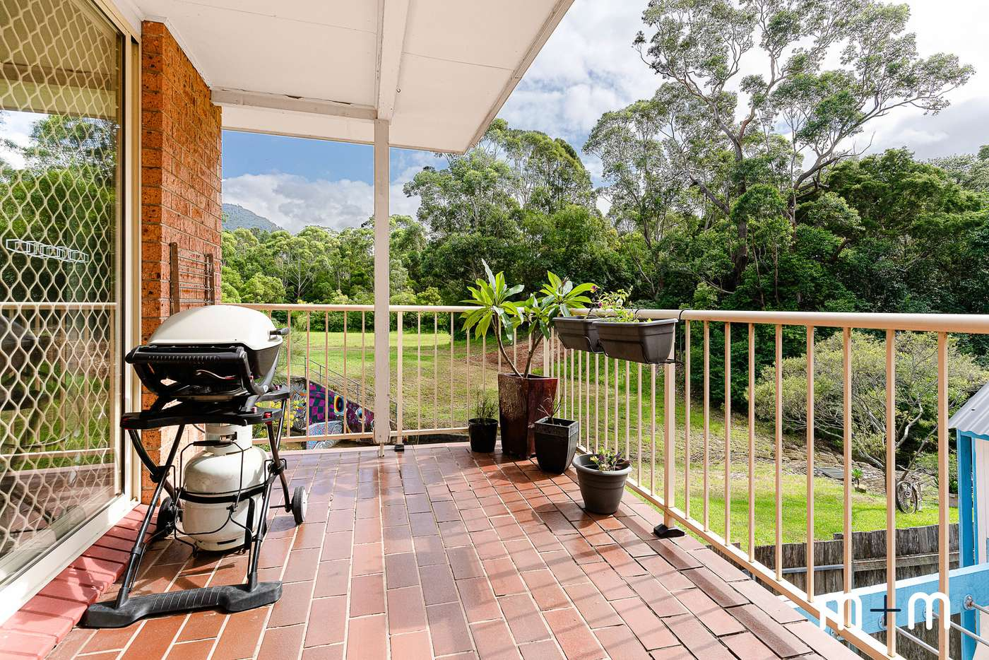 Fifth view of Homely townhouse listing, 23/4 Fisher Street, West Wollongong NSW 2500