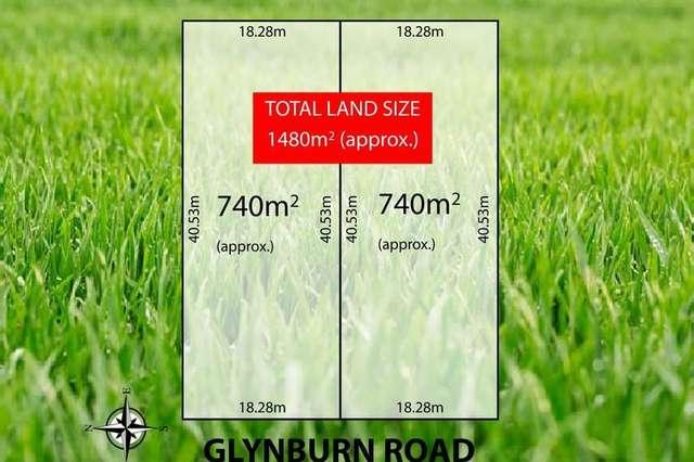 132-134 Glynburn Road, Tranmere SA 5073