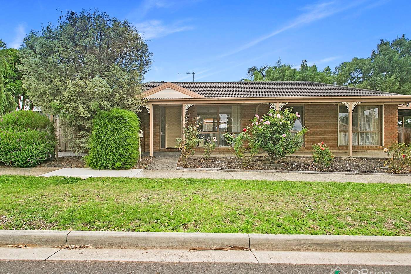 Main view of Homely house listing, 2 Prasino Court, Carrum Downs VIC 3201