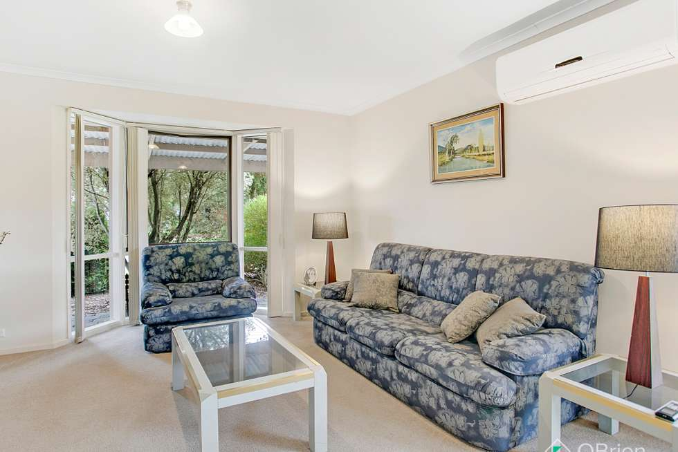 Third view of Homely house listing, 2 Prasino Court, Carrum Downs VIC 3201
