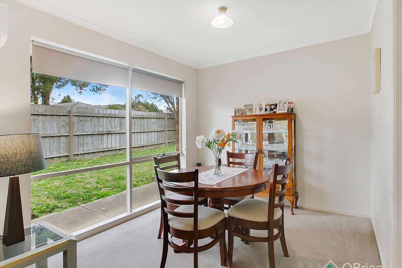 Fifth view of Homely house listing, 2 Prasino Court, Carrum Downs VIC 3201