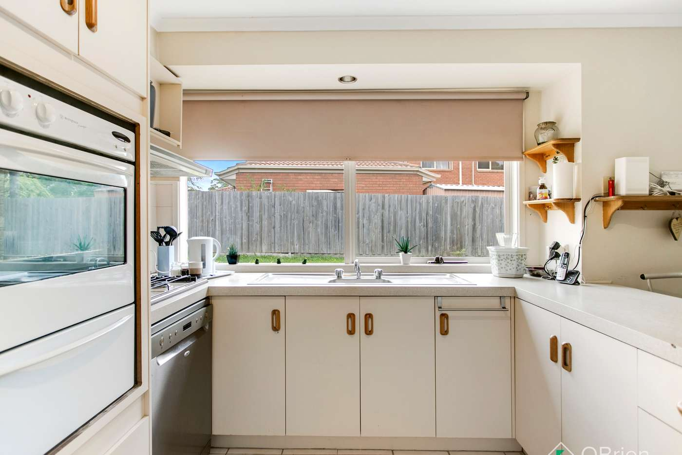 Sixth view of Homely house listing, 2 Prasino Court, Carrum Downs VIC 3201