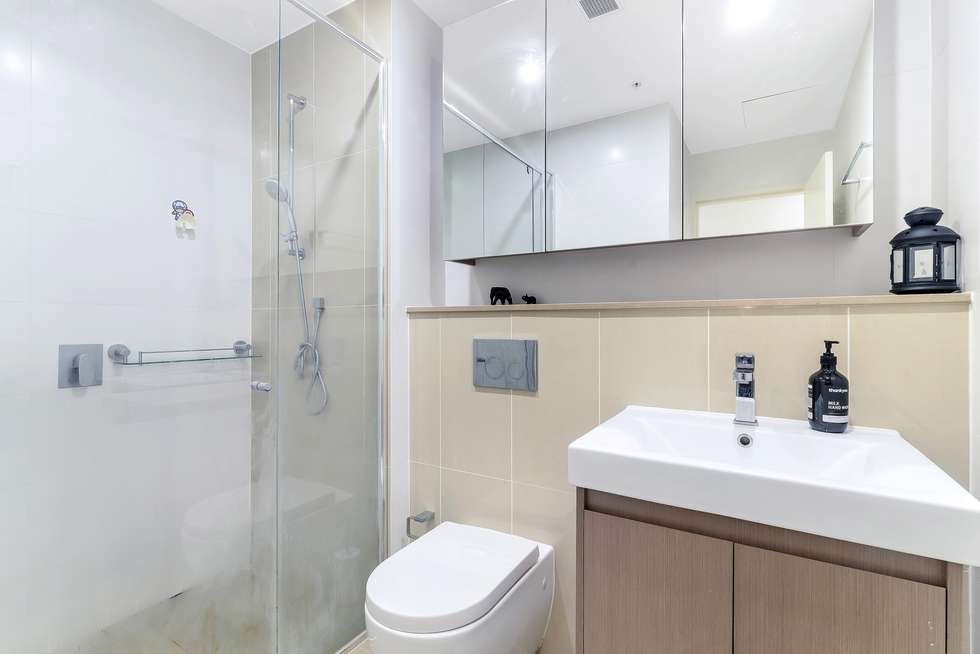 Second view of Homely apartment listing, 616/23-31 Treacy Street, Hurstville NSW 2220