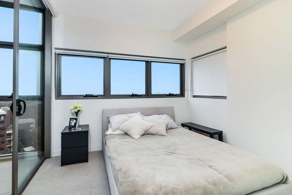 Third view of Homely apartment listing, 616/23-31 Treacy Street, Hurstville NSW 2220
