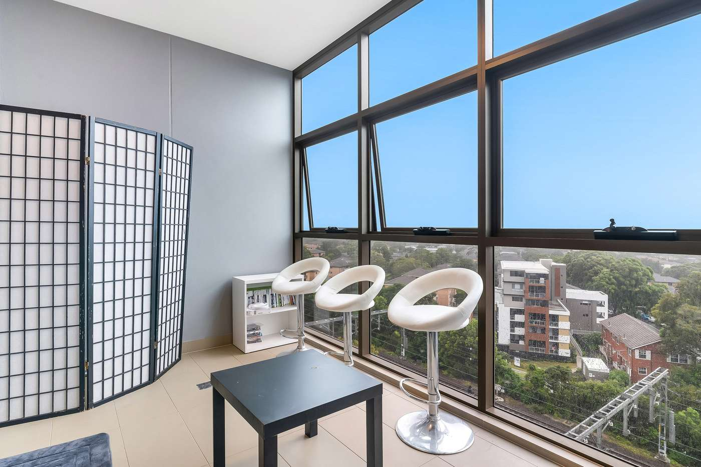 Sixth view of Homely apartment listing, 616/23-31 Treacy Street, Hurstville NSW 2220