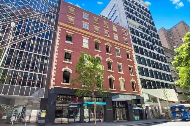 16/259 Clarence Street, Sydney NSW 2000