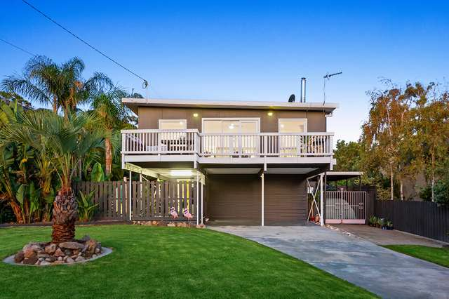 3 Thurloo Drive, Safety Beach VIC 3936