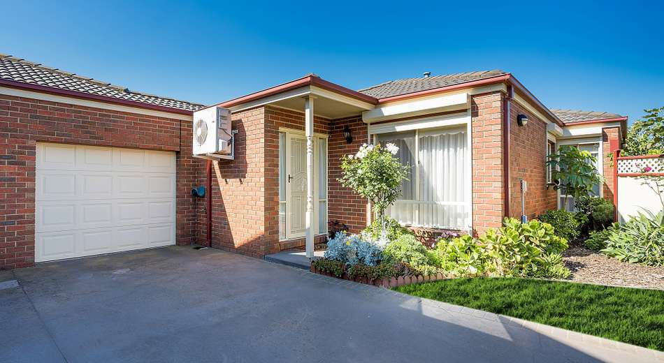 6/16-18 Harbury Street, Reservoir VIC 3073