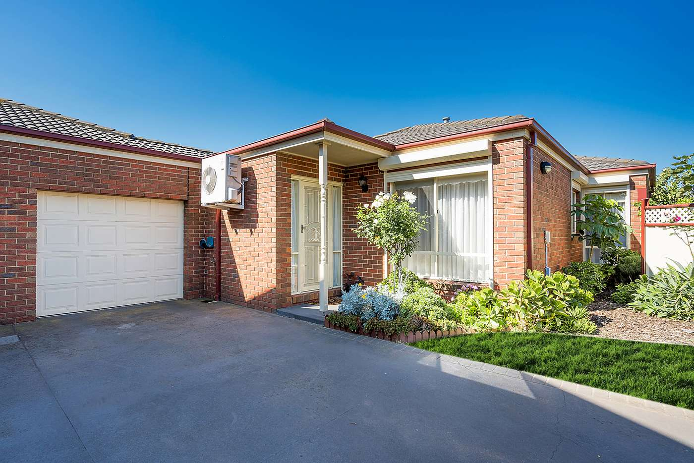 Main view of Homely unit listing, 6/16-18 Harbury Street, Reservoir VIC 3073