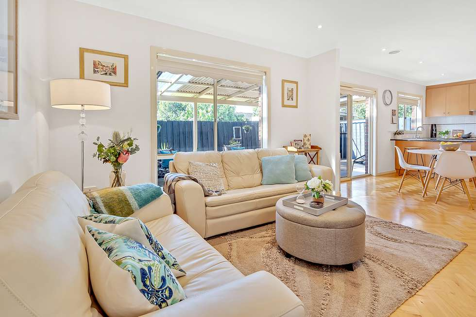 Second view of Homely unit listing, 6/16-18 Harbury Street, Reservoir VIC 3073
