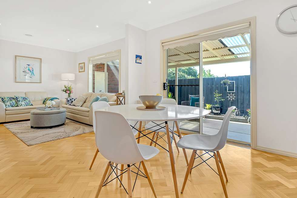 Fourth view of Homely unit listing, 6/16-18 Harbury Street, Reservoir VIC 3073