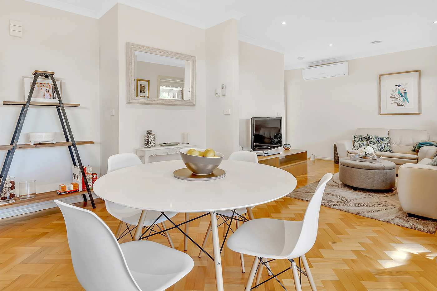 Fifth view of Homely unit listing, 6/16-18 Harbury Street, Reservoir VIC 3073