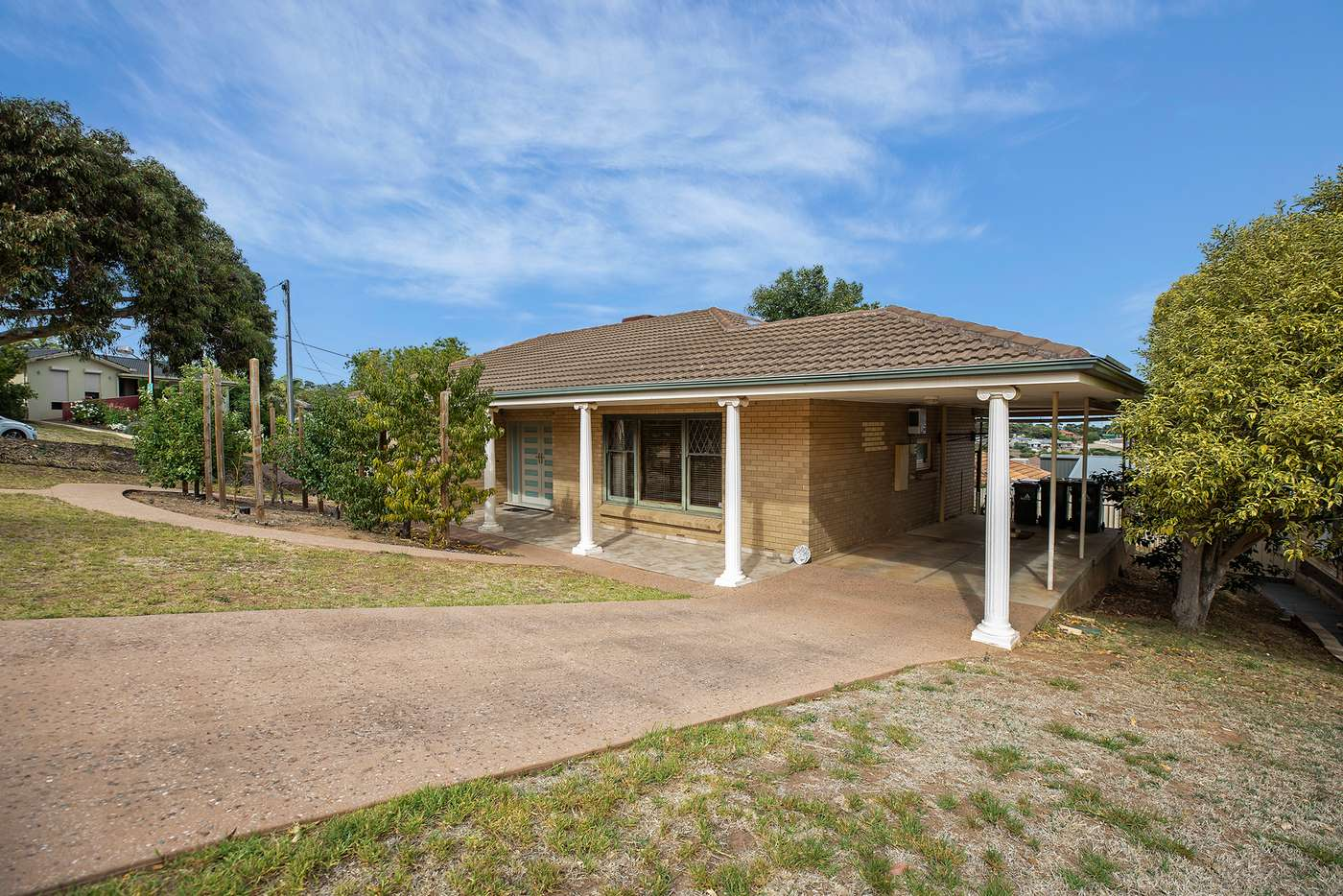 Main view of Homely house listing, 23 Greenfield Road, Seaview Downs SA 5049