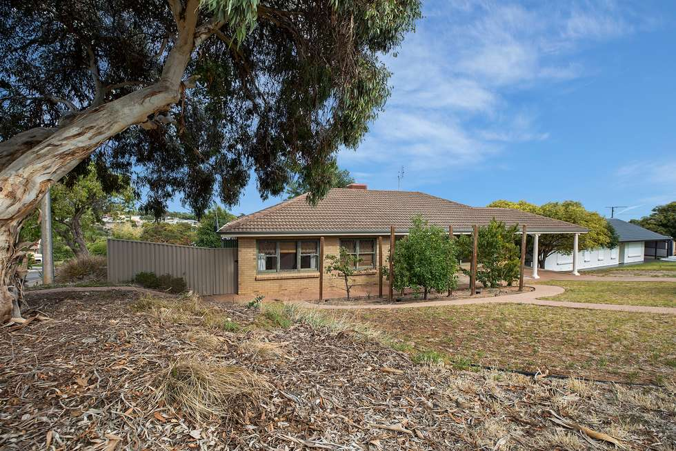 Third view of Homely house listing, 23 Greenfield Road, Seaview Downs SA 5049