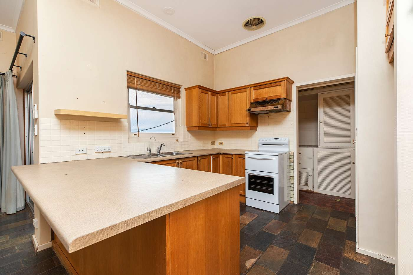 Fifth view of Homely house listing, 23 Greenfield Road, Seaview Downs SA 5049