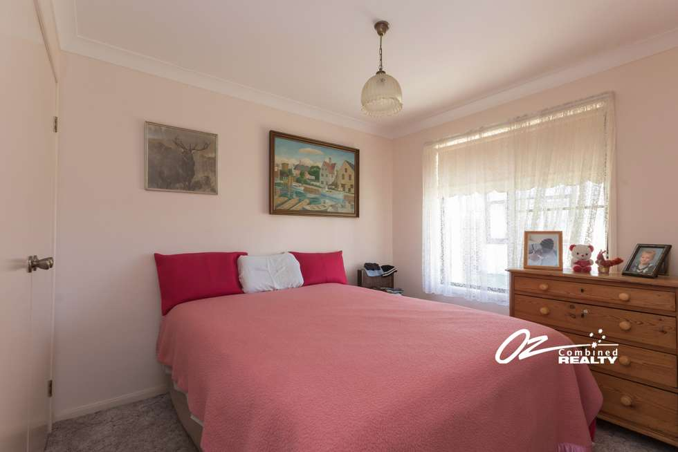 Third view of Homely house listing, 180 Kerry Street, Sanctuary Point NSW 2540