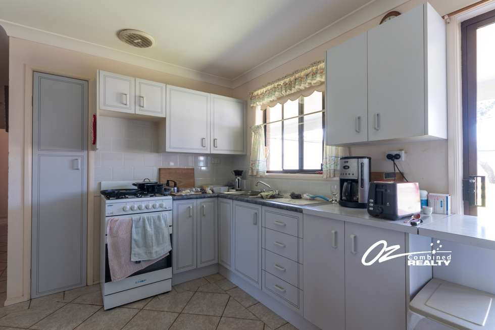 Fifth view of Homely house listing, 180 Kerry Street, Sanctuary Point NSW 2540