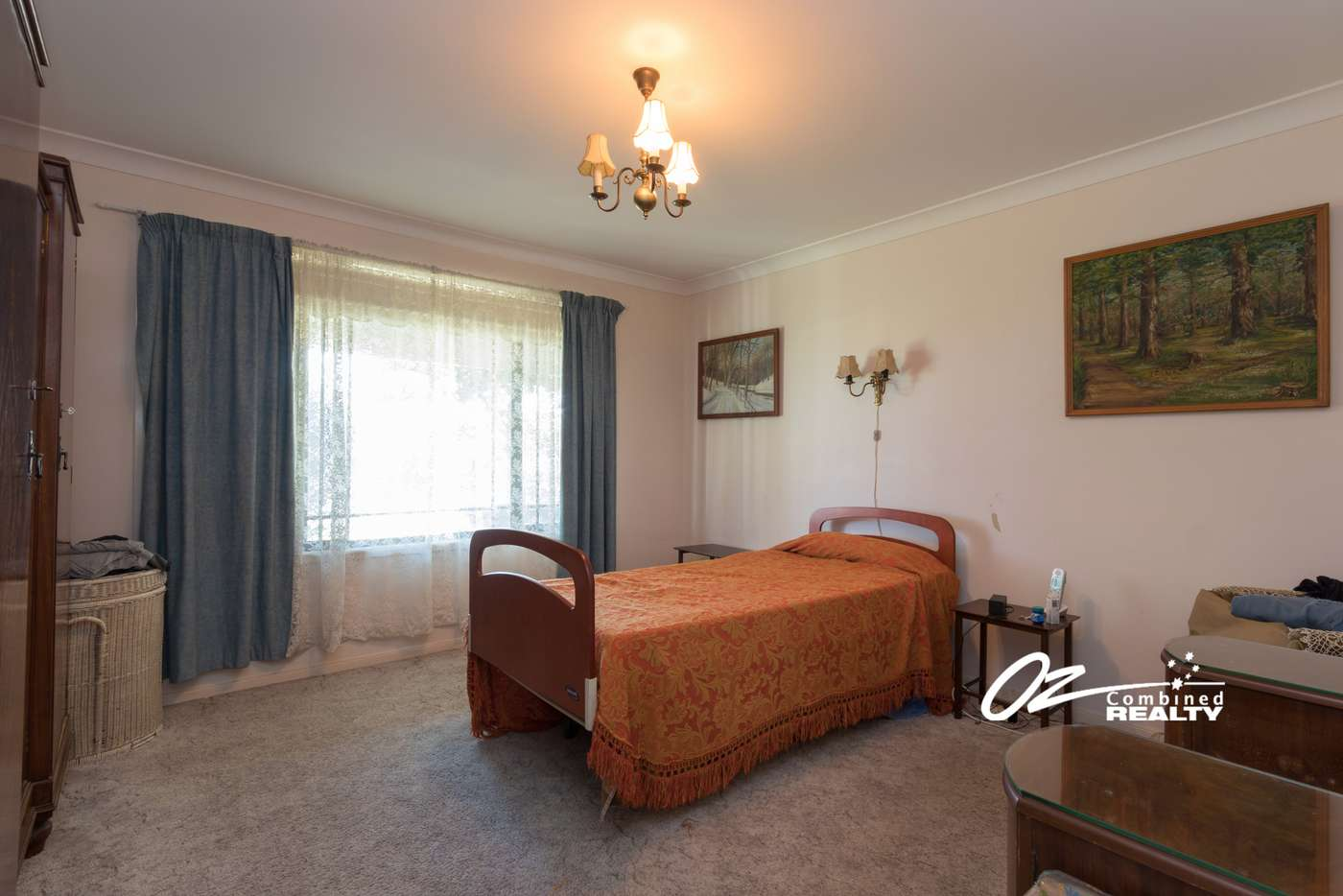 Sixth view of Homely house listing, 180 Kerry Street, Sanctuary Point NSW 2540