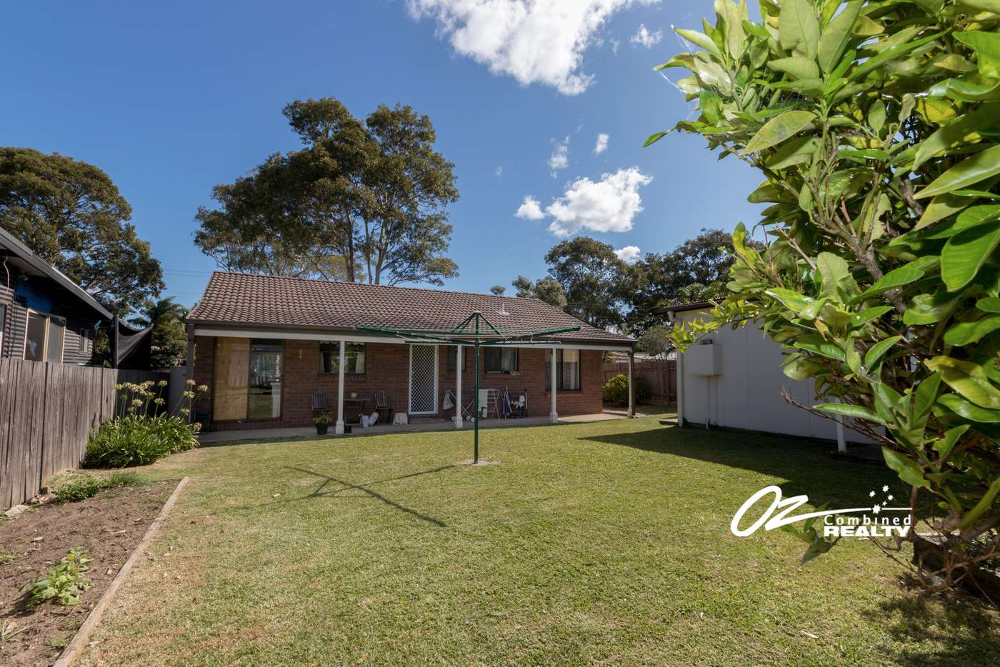 Seventh view of Homely house listing, 180 Kerry Street, Sanctuary Point NSW 2540
