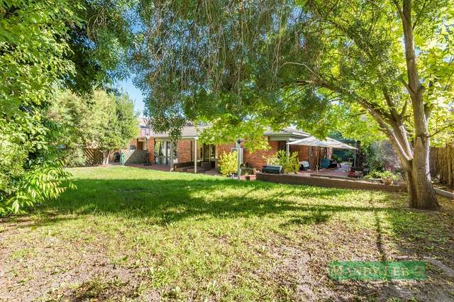 54A Mont Albert Road, Canterbury VIC 3126